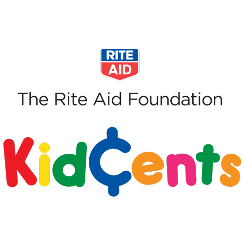 The Rite Aid Foundation KidCents