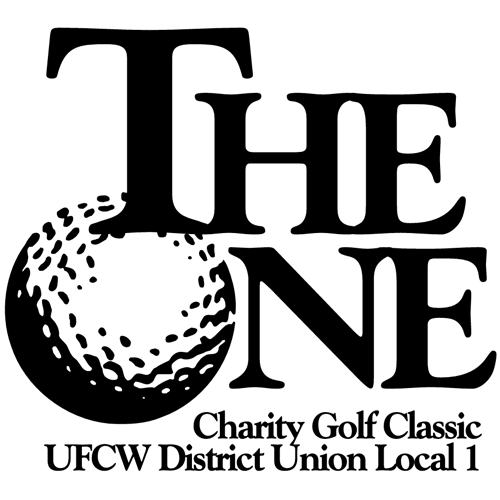 The One Charity Golf Classic