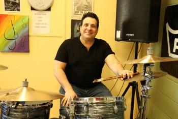 Drum Program Turns Six!