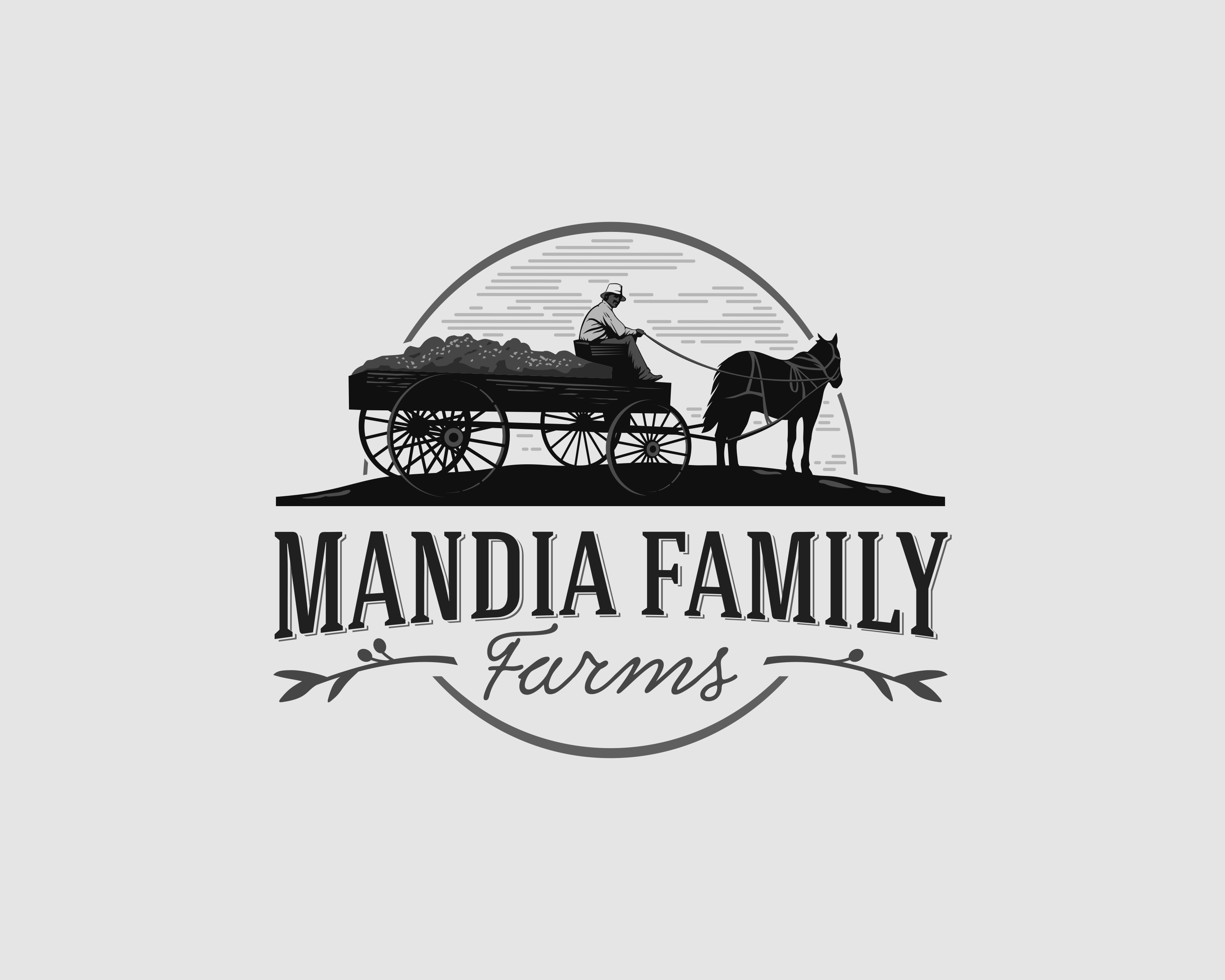 Mandia Family Farms