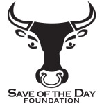 Save of the Day Foundation