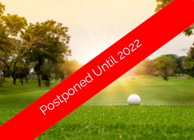 Golf Tournament Utica Fundraiser